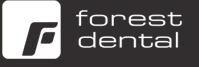 ForestDental